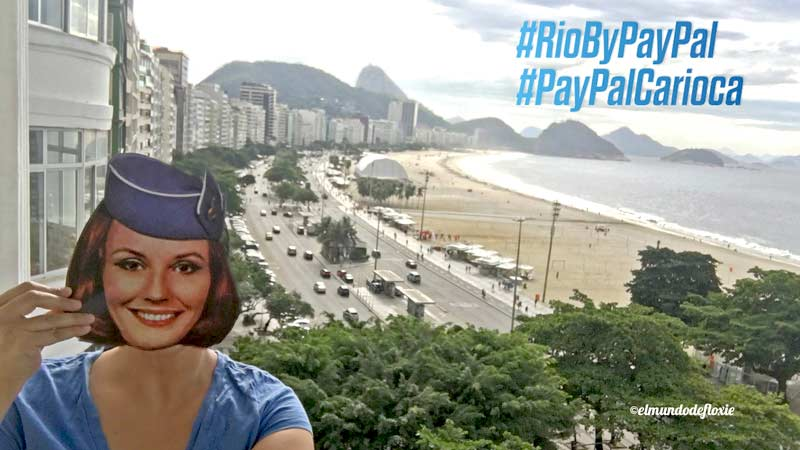 RioByPayPalFLoxie2