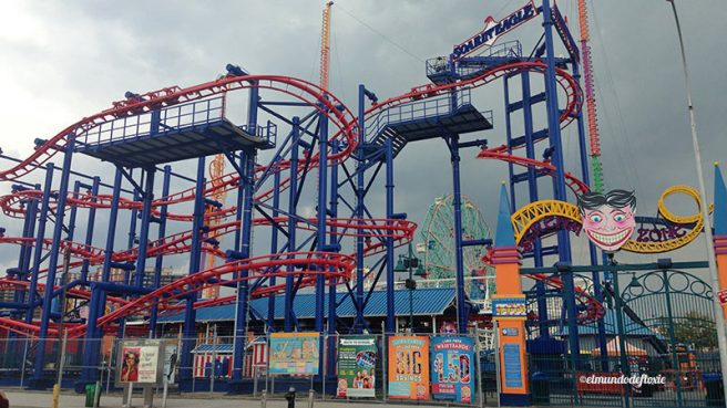 rollercoasterconeyisland