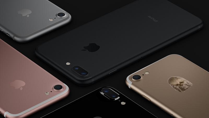 iphone-7-filangie