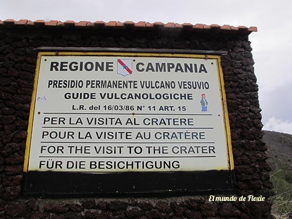 cartel-vesubio-filangie