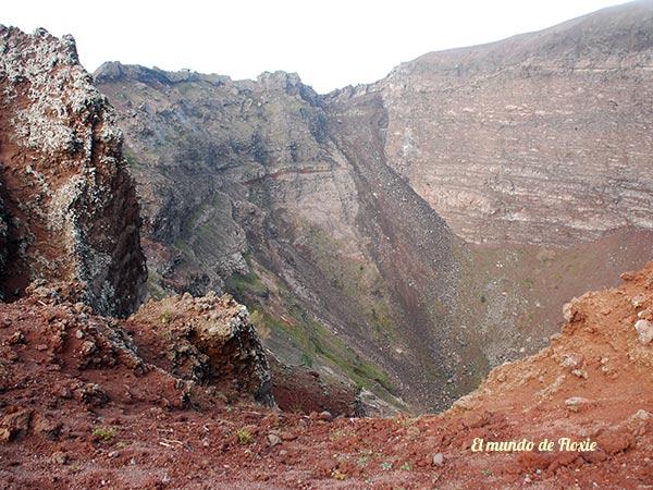 filo-crater-vesubio-filangie